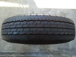 Dunlop SP 175. Летние, 2011 год, износ: 10%, 1 шт