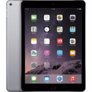Apple iPad Air 2 Wi-Fi+Cellular 128Gb