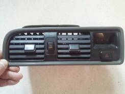 Патрубок воздухозаборника. Toyota Cresta, JZX100 Toyota Mark II, JZX100 Toyota Chaser, JZX100