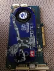 Radeon X1950