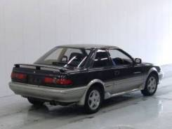 Бампер. Toyota Corolla Levin, AE91, AE92 Toyota Sprinter Trueno, AE91, AE92