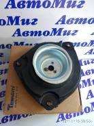 Опора амортизатора 54321-EF80A-22 TENACITY ASMNI1032 NSS-033 54321-ED001 BLUEBIRD SYLPHY G11 CUBE Z11 Z12 MARCH K12 TIIDA C11 VERSA C11X FL