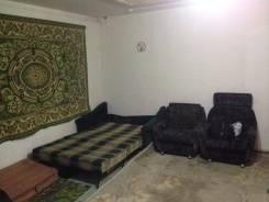 Комната, улица Стрелковая 16. Фадеева, частное лицо