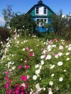 Продаю дачу на Сиреневке с тёплым домом. От частного лица (собственник). Фото участка