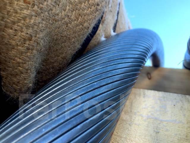 Купить во владивостоке трос стальной