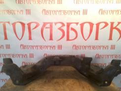 Балка поперечная. Honda Civic Ferio, EG9, EG8, EG7, EH1, EJ3 Двигатель ZC
