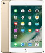 Apple iPad mini 4 Wi-Fi+Cellular 16Gb