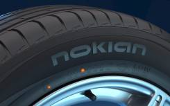 Nokian Nordman S SUV. Летние, 2017 год, без износа, 4 шт. Под заказ