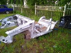 Лонжерон. Suzuki Grand Vitara, 3TD62, TL52 Suzuki Escudo, TD52W, TX92W, TL52W, TA52W