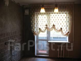 3-комнатная, улица Гоголевская 53. Заводская, агентство, 65 кв.м.