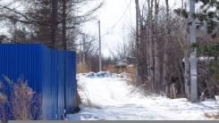 Продам земельный участок в Тополево. 700 кв.м., собственность, электричество, от частного лица (собственник)