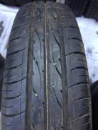 Dunlop Enasave EC203. Летние, износ: 5%, 4 шт