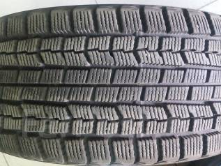 Goodyear Ice Navi Hybrid Zea. Зимние, без шипов, износ: 10%, 1 шт