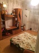 2-комнатная, улица Ленина 5. п. Тавричанка, частное лицо, 29 кв.м. Интерьер