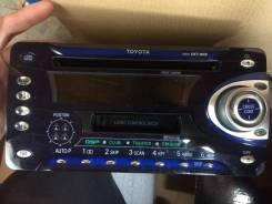Fujitsu Ten NH3T-W55