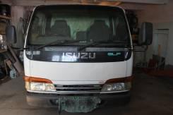 Isuzu Elf. Продам грузовик , 3 200 куб. см., 1 500 кг.