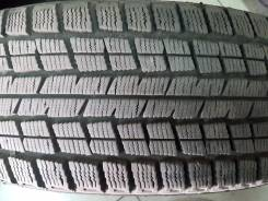 Goodyear Ice Navi NH. Зимние, без шипов, износ: 5%, 1 шт