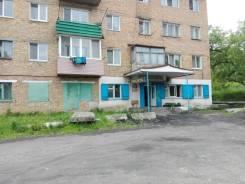 Продам помещение. Улица Мирошниченко 17а, р-н Больница ж/д, 85кв.м.