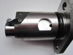 Кольцо 90301-22013 (Toyota) уплотнительное натяжителя цепи ГРМ 1,3,4 ZZFE 98-