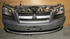 Ноускат. Mitsubishi Dion