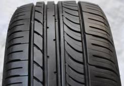 Dunlop Le Mans RV502. Летние, износ: 5%, 4 шт