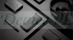 Xiaomi Redmi Note 4X. Новый, 32 Гб, Черный, 3G, 4G LTE, Dual-SIM