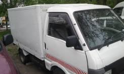 Кабина. Nissan Vanette Mazda Bongo, SE58T, SE88M, SE28M, SEF8T, SE28R, SE88T, SE48T, SE28T