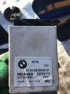 Блок управления топливным насосом. BMW 6-Series