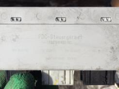 Блок управления. BMW M5, E60 BMW 5-Series, E60