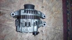 Генератор. Honda CR-V, RD5 Двигатель K20A