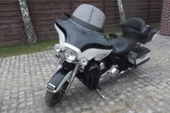 Harley-Davidson. 1 700 куб. см., исправен, без птс, без пробега