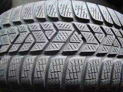Pirelli Scorpion Winter. Зимние, износ: 20%