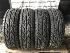 Dunlop AT3, 235/75 R15 LT