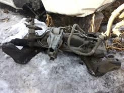 Рулевая рейка. Honda Civic, EG6, EG4, EG3