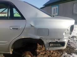 Крыло. Mazda Capella, GFEP