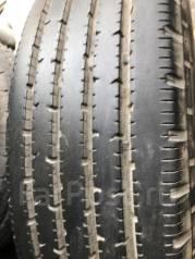 Bridgestone R202. Летние, износ: 5%, 6 шт