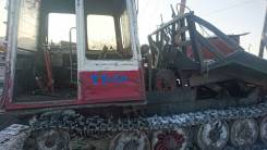 АТЗ ТТ-4М. Продам трелевочник ТТ47М, 3 000 куб. см., 2 000 кг., 4 000,00кг.