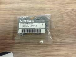 Цепь газораспределения. Nissan: Fairlady Z, 350Z, 370Z, Stagea Ixis 350S, Infiniti M Hybrid, Infiniti FX45/35, Infiniti G35/37/25 Sedan, Elgrand, Cedr...