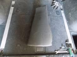 Боковина заднего сиденья BMW X3 (E83). BMW X3, E83