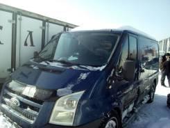 Ford Transit. WFOXXXBDFX9P45265, SRFB9P45265