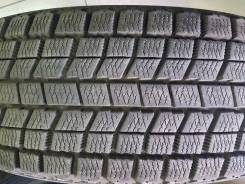 Bridgestone ST20. Зимние, без шипов, износ: 10%, 1 шт