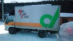 Isuzu Elf. Продам 1995г., 4 300 куб. см., 3 000 кг.