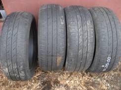 Bridgestone. Летние, 2011 год, износ: 40%, 4 шт