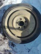 Колесо запасное. Mazda Capella, GFEP