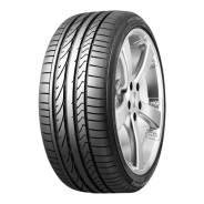 Bridgestone Potenza RE050. Летние, без износа, 4 шт. Под заказ