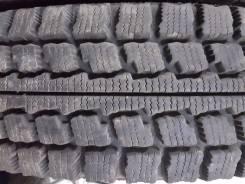 Goodyear Ice Navi Van. Всесезонные, износ: 5%, 1 шт