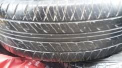 Dunlop Bb490. Летние, 2012 год, износ: 30%, 4 шт