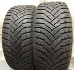 Dunlop Grandtrek WT M2. Зимние, износ: 20%