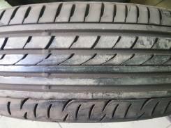 Dunlop Enasave RV503. Летние, износ: 10%, 1 шт