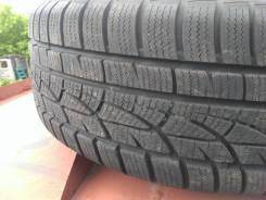 Hankook Winter i*cept Evo W310. Зимние, износ: 20%